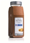 McCormick Nutmeg Ground 16 oz.