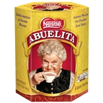 Abuelita Hot Chocolate - 19 oz.