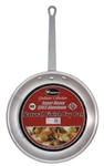 Winco Aluminum Fry Pan - 10 in.