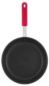 Winco Quantum With Sleeve Fry Pan - 10 in.