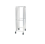 Winco Aluminum Pan Rack 20 Tier