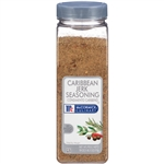 McCormick Caribbean Jerk Seasoning 18 oz.