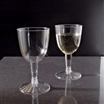 Wine Glass Institutional Pack - 5 Oz.