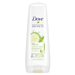 Dove Cool and Fresh Moisture Conditioner - 12 fl.oz.