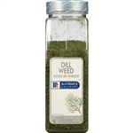 McCormick Dill Weed Seasoning 5 oz.