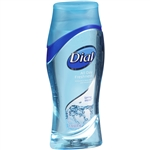 Dial Bodywash Spring Water - 11.75 Oz.
