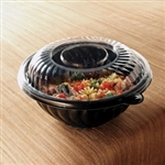 PrepServe Lid Clear - 10 in.