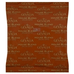 Gevalia Medium Roast Coffee - 8 Oz. Pack