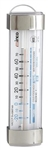 Freezer and Refrigerator Thermometer - 4.75 in.