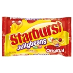Starburst Original Jelly Bean Bag - 14 oz.