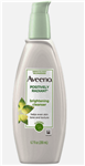 Aveeno Positively Radiant Cleanser - 6.7 Fl. Oz.