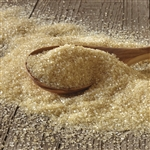 Sugar Foods N Joy Brown Sugar Oatmeal Topping - 13 Grm.