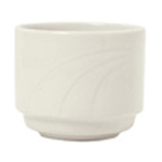 Cascade Flint Stacking Bouillon Bowl - 8.5 Oz.