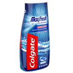 Max Fresh Cool Mint Liquid Toothpaste - 4.6 oz.