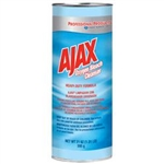 Ajax Oxygen Bleach Cleanser Heavy-Duty Formula - 21 Oz.