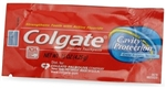 Colgate Regular Toothpaste .15 oz