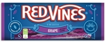 Grape Vines Tray Candy - 5 Oz.