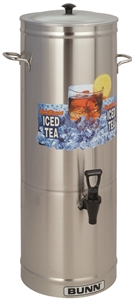 Tea Dispenser - 5 Gal.
