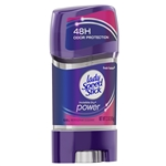 Lady Speed Stick 24/7 Fresh Fusion Gel - 2.3 oz.