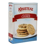 Krusteaz Pro All Purpose Cookie Mix - 5 Lb.