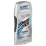 Mennen Speed Stick Antiperspirant Ultimate Sport - 3 Oz.