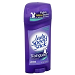 Lady Speed Stick Stain Guard Pdrf - 2.3 oz.