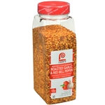 McCormick Lawrys Roasted Garlic and Red Bell Pepper Seasoning 21 oz.