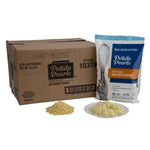 Potato Pearls Premium Gold Mashed Potatoes - 31.9 Oz.