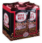 Beer Nuts Original Peanuts 5.5 oz.