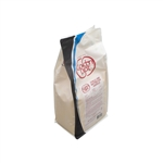Golden Dipt Chile Lime Batter Mix - 5 Pound