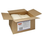 Bread Pudding Base - 33.6 Lb.