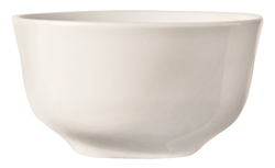 Basic Collection Bright White Bouillon - 8 oz.