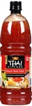 Thai Kitchen Sweet Red Chili Sauce - 33.82 Oz.
