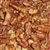 Medium Candied Pecan Pieces - 5 Lb.