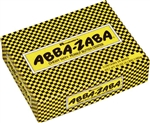 Annabelle Candy Co Abba Zaba Candy