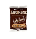 Annabelle Candy Co Big Hunk Hanging Candy