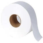 Acclaim 2-Ply Jumbo Jr. Bathroom Tissue - 3.5 in. x  1000 Ft.