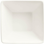 Slate Square Bowl - 11 oz.