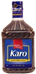 Karo Dark Corn Syrup - 32 Fl. Oz.