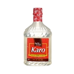 Karo Corn Syrup Light - 32 Fl. Oz.