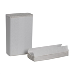 Two-Ply Premium Signature C-Fold White Paper Towel