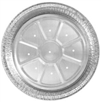 Perforated Pie Pan - 8 in.