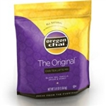 Original Chai Latte Dry Mix Bulk Bag - 3 Lb.