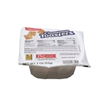 Cereal Cinnamon Toasters Child Nutrition - 2 Oz.