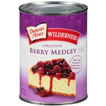 Wilderness Berry Medley Filling - 22 Oz.