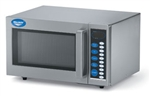 Heavy Duty 1000 Watt Microwave Oven