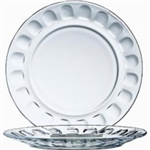 Roc Salad Plate - 7.5 in.