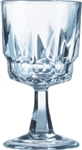 Artic Wine Glass - 8 Oz.