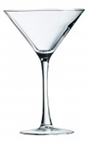 Excalibur Martini Glass - 7.5 Oz.