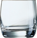 Rocks Cabernet Glass - 10.5 Oz.